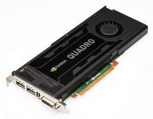 NVIDIA Sets New Standard for Workstation Performance and Reliability