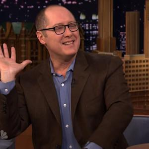 Jacqueline Kennedy Onassis Got James Spader a Job