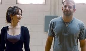 'Silver Linings Playbook' Gets Wider Release In Post-Oscar Nomination Corridor