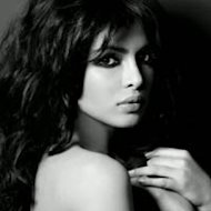 Priyanka Chopra's Father Unwell