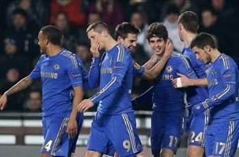 Premier League Preview: Chelsea - West Ham