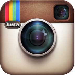 3 Ways You Can Use Instagram for Business image instagram1
