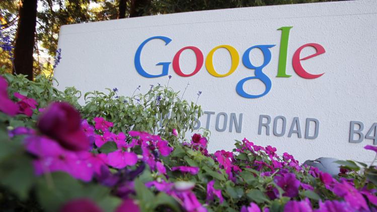 Austin next city for ultra-fast Google Fiber