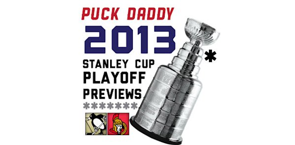 Pd-stanleycuppreview2013fasddfsdfas-copy