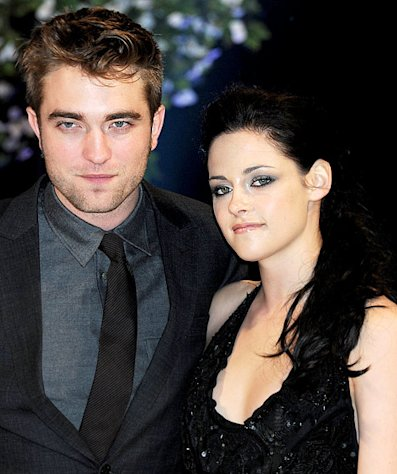 Kristen Stewart's Cheating Scandal: 6 Myths About Her Fling With Rupert Sanders