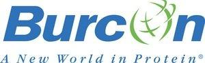 Burcon NutraScience to Present at the 2013 Gateway Conference on September 10