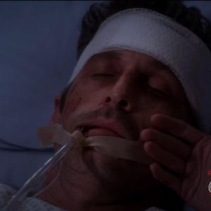 Shocking Death on 'Grey's Anatomy'