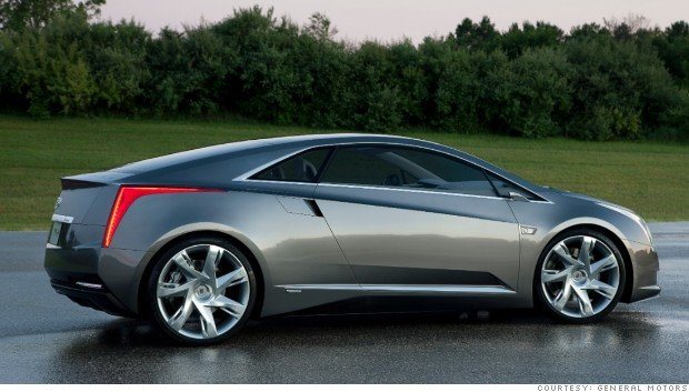 10 anticipated cars for 2 …