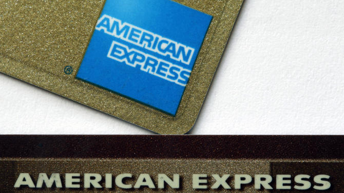 Amex paying $112.5M in late-fee settlements
