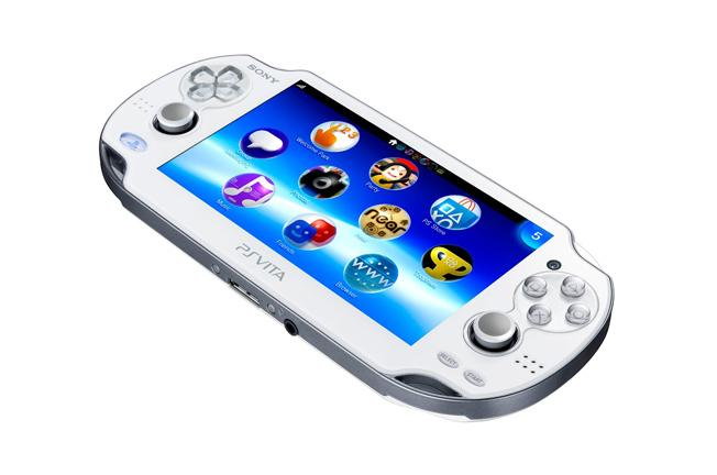 Sony PS Vita exploit opens the door for unauthorized apps, piracy
