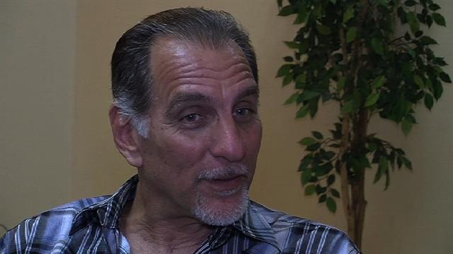 CBS News Exclusive: Cuban spy on renouncing U.S. citizenship