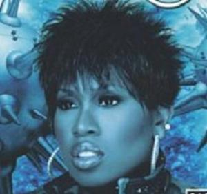 Missy Elliott Releases Two New Singles This Labor Day—Five of Her Biggest Hits