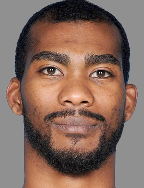 corey brewer height