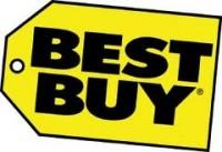Best Buy Shares Rise As Cost Cuts In A Weak Q4 Result In A Profit
