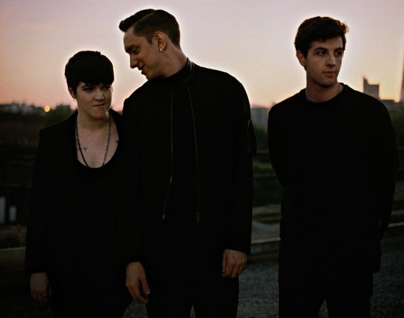 The xx : The XX : nouvel album en septembre