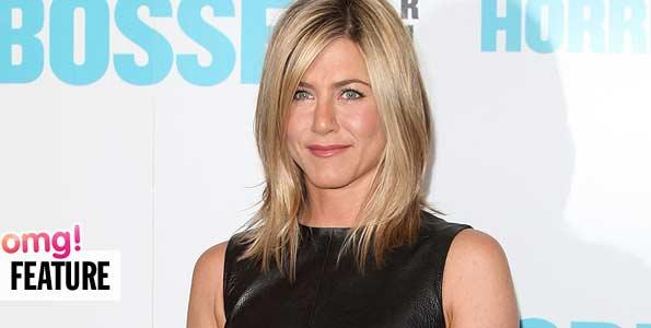 pgt Jennifer Aniston hh
