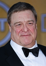 John Goodman To Star In Amazon Comedy Pilot 'Alpha House'