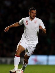 Tottenham have yet to receive any formal information from Serbian police regarding Steven Caulker