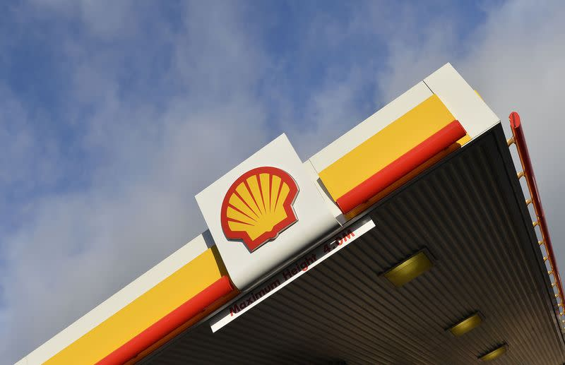 Union, Shell discuss meeting on US refinery strike - sources