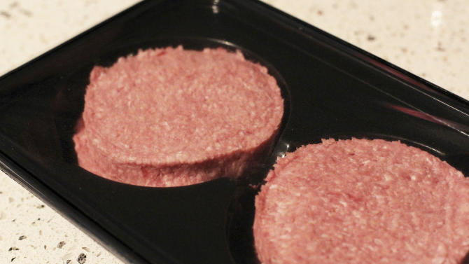 Poland: No proof yet horsemeat came from country