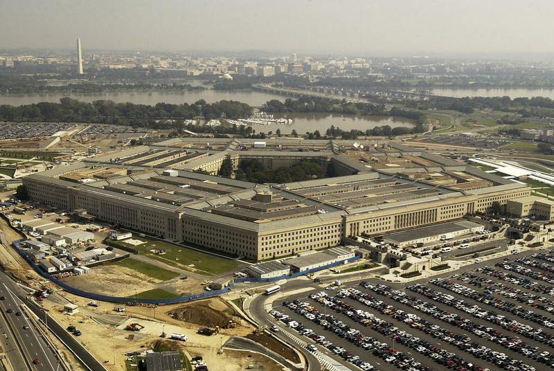 Apple, Boeing, MIT, and more partner with Pentagon to improve flexible electronics