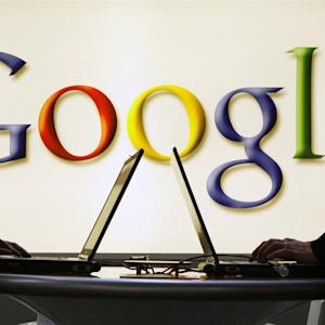 Analyst: Investors Tiring of Google's Science Projects