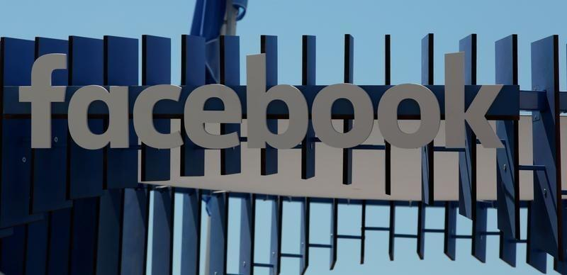 Facebook to build third foreign data center in Denmark