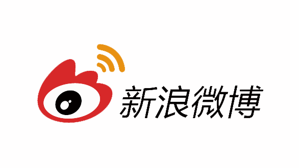 Sina Weibo aims to take down Twitter with US version