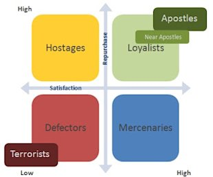 CEM Toolbox: Apostle Model image ApostleModel 1.0 new