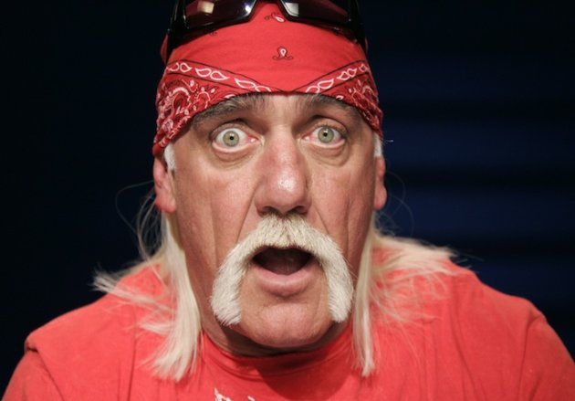 rent a center hulk hogan