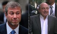 Roman Abramovich Wins £3bn High Court Battle
