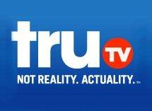 TruTV Sued For Allegedly Stealing 'Caught Red Handed'