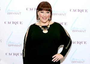 Carnie Wilson Diagnosed With Bell's Palsy on Left Side of Face