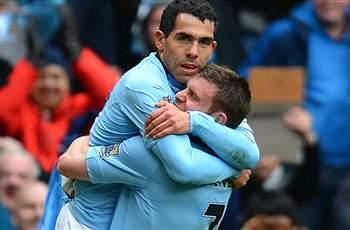 FA Cup Preview: Manchester City - Barnsley