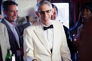 Richard Belzer Leaves Law & Order: SVU: Sgt. John Munch Retires