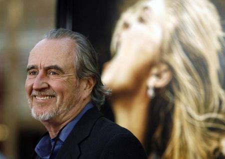 Prolific horror filmmaker Wes Craven dead at 76