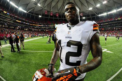 Why Josh Gordon's suspension could cost him millions