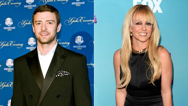 Justin Backtracks On Britney 'B****' Quip