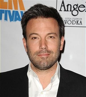 Ben Affleck in Talks for David Fincher's 'Gone Girl'; Trio Eyed For Female Lead