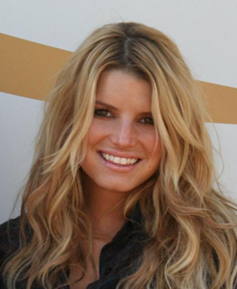 Jessica Simpson Flashes New Figure in Weight Watchers Ad: Other Stars that Used Weight Watchers