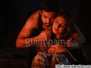Ek Thi Daayan Movie Review