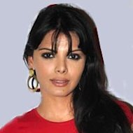 Sherlyn Chopra To Go Vegan As A Challenge