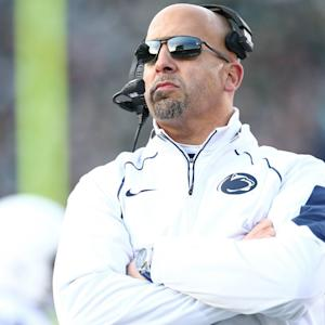 How Penn State's 2016 class got off and running