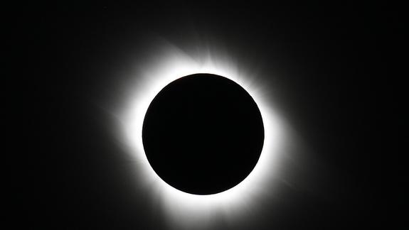 Total Solar Eclipse This Week: How to Pack for Eclipse-Chasing Adventures