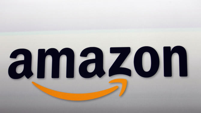Amazon's Web Services boosts 1Q revenue