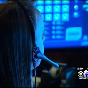 Councilwoman Accused Of Abusing 911 System
