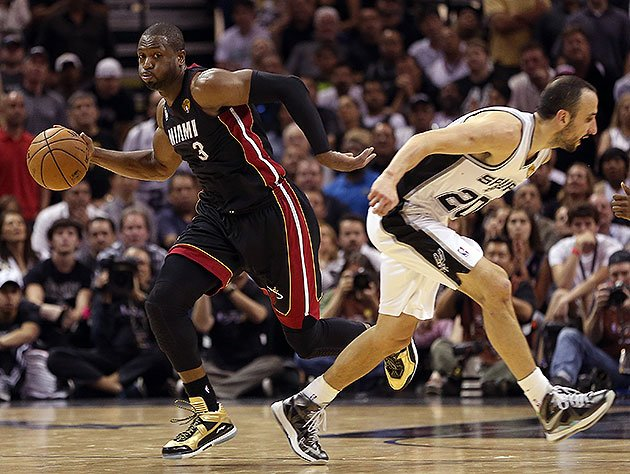 Dwyane-wade-leaves-manu-ginobili-in-the-dust.-christian-petersen-getty-images