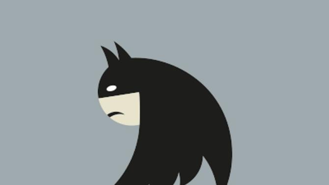 New Twitter Logo  Alyssa Milano post this photo on Twitter.com with the caption: So... if you turn the new Twitter logo upside-down, it's Batman.  Supplied by WENN.com - 08.06.12  WENN does not claim any ownership including but not limited to Copyright or License in the attached material. Any downloading fees charged by WENN are for WENN's services only, and do not, nor are they intended to, convey to the user any ownership of Copyright or License in the material. By publishing this material you expressly agree to indemnify and to hold WENN and its directors, shareholders and employees harmless from any loss, claims, damages, demands, expenses (including legal fees), or any causes of action or  allegation against WENN arising out of or connected in any way with publication of the material.