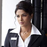 Priyanka Chopra: 'I feel bad that 'Barfi!' didn't get recognised at the National Awards'
