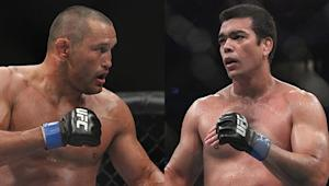 Lyoto Machida Not Concerned About Dan Henderson's TRT Use